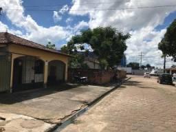 Casa para alugar em Castanhal