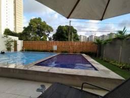 Título do anúncio: NC-Apartamento na Caxangá com 2 quartos e 1 suíte 1464