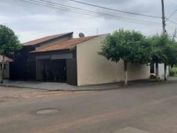 Casa à venda em Pontes Gestal -SP
