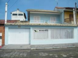 Título do anúncio: Itanhaém - Casa Padrão - Vila Suarão