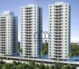 Título do anúncio: Apartamento com 2 quartos à venda, 67 m² por R$ 358.000 - Imbiribeira - Recife/PE