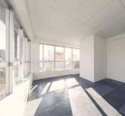 Título do anúncio: Sala, 33 m² - venda po Santa Efigênia - Belo Horizonte/MG