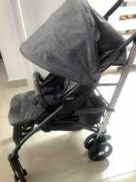 Carrinho de bebê Lite Way