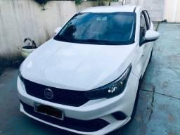 Fiat argos Drive 1.0