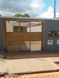 Aluguel de casa no Bairro Jardim Columbia