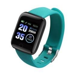 Smart Watch 116plus