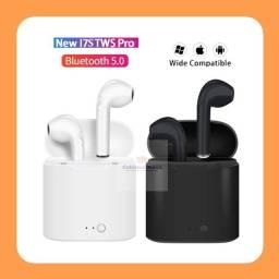Fone Bluetooth i7 TWS