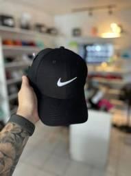 Título do anúncio: Boné Nike / entrega gratuita para toda João pessoa
