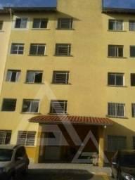 Apartamento para alugar com 2 dormitórios em São pedro, Osasco cod:24970