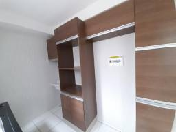 Apartamento à venda com 2 dormitórios em Jardim morada do sol, Piracicaba cod:V140345