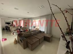 Apartamento à venda com 3 dormitórios em Freguesia do ó, São paulo cod:357731