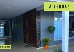 Título do anúncio: Casa À Venda Em Paranaguá-PR