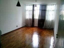 Título do anúncio: NC-Apto no Espinheiro Rua Coronel José Martins com 3 quartos de 89m² 1495