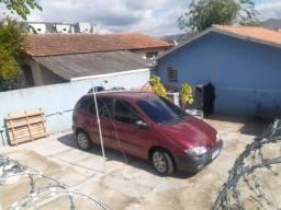 Renault megane senic RT baixei o valor pra vender logo