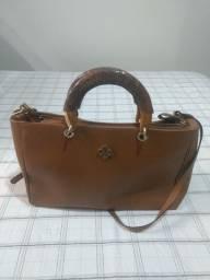 Bolsa Capodarte (Original)