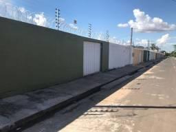Alugamos Casas com Garagem no São Benedito em Timon