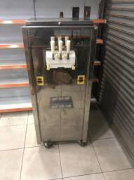 Título do anúncio: Máquina de sorvete Maqsoft