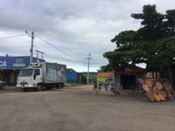 Título do anúncio: Terreno Planalto
