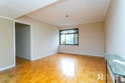 Título do anúncio: Apartamento à venda com 3 dormitórios em Santana, Porto alegre cod:337011