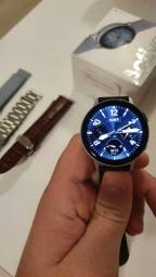 Relógio Samsung Galaxy Watch Active 2 GPS