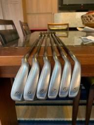 Conjunto de tacos de Golf Taylormade