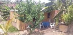Casa paraiso verde proximo joão paulo
