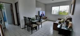 Vendo ou Alugo Apartamento em Jardim Atlântico/Olinda.