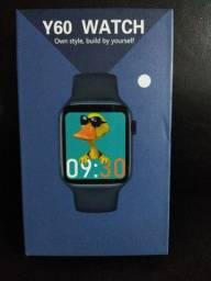 Smartwatch Y60