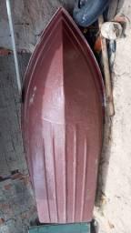 Barco Usado Sem Motor