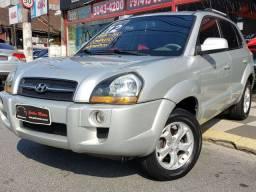 Hyundai tucson glsb 2.0 2012