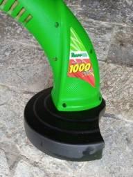 Cortador de Grama Trapp Master 1000 Plus - 1000W - 220v