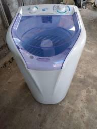 Máquina de lavar Eletrolux  7 kg