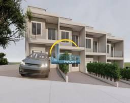 Título do anúncio: Vendo casa em Itapuã, cond. com  3/4 sendo 1 suíte, valor R$ 490.000,00 A R$ 510.000,00.