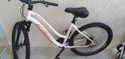 Bike KSW Sunny