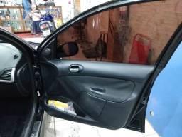Peugeot 207 xs automático