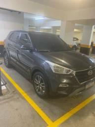 Título do anúncio: Hyundai Creta Pulse 1.6 2019( oportunidade )