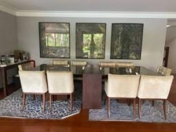 Mesa de jantar novo preço
