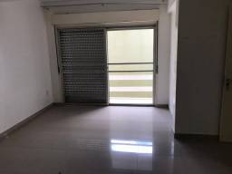 Título do anúncio: Apartamento no centro de Sapucaia Esquina com a Av Lúcio Bitencourt