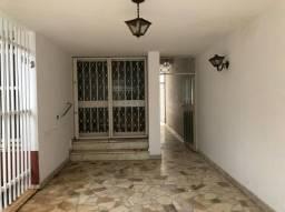 Casa à venda com 3 dormitórios em Alto, Piracicaba cod:V139525