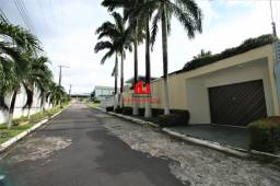 Duplex no Ponta Negra 1 c 4 Suites Semi Mobiliado Piscina c Cascata 4 Vagas