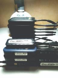 Rastreador CRX modelo Concox Original