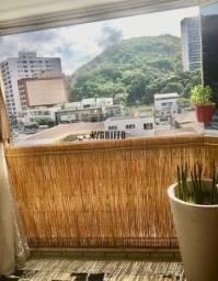 Título do anúncio: Apartamento reformado ao lado da Praça do Cauê