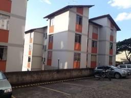 Título do anúncio: Cod: 2851 Excelente Apartamento para Locação