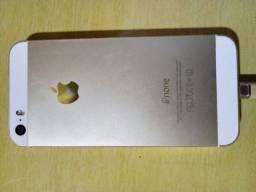IPhone para peças