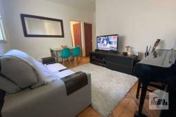Título do anúncio: Apartamento à venda com 2 dormitórios em Candelária, Belo horizonte cod:337356