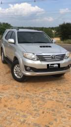 Hilux Sw4 2015