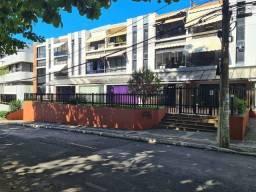 Título do anúncio: Loja frente de rua 39m2 no Rio Vermelho, sanitário privativo, já com ar-condicionado