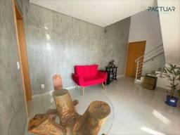 Título do anúncio: Cobertura com 2 dormitórios à venda, 130 m² - Buritis - Belo Horizonte/MG
