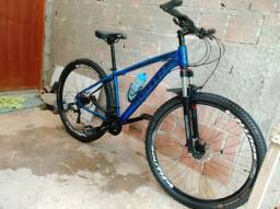 Bike south aro 29
