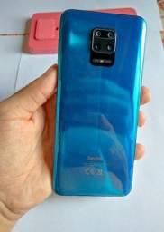 Smartphone da Xiaomi 128GB